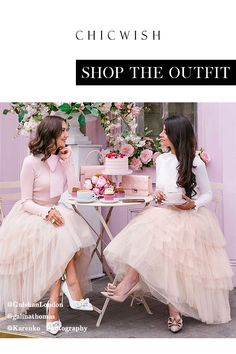 Date Outfits, Skirt Outfits, Fashion Outfits, Trendy Outfits, Fashion Clothes, Love Me More, Perfectly Posh, Models, Sneakers