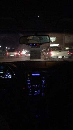 Late Night Drives, Snapchat Streak, Gangsta Girl, Night Driving, Photos Tumblr, Instagram Story Ideas, Moon Child, Lock Screen Wallpaper, Light And Shadow