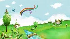 Αποτέλεσμα εικόνας για 1280x720 16 9 wallpapers summer