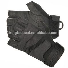 Military winter gloves ,tactical gloves,airsoft glove,military gloves supplier #airsoft_gloves, #Men