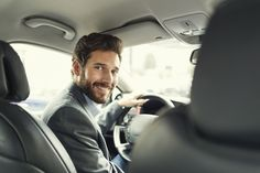 What Are Car Title Loans and How Do They Work?