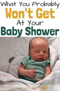 Practical must-have baby items to survive baby's first year! Prepare for baby with the simple items you need for baby. baby supplies Practical Baby Items List: Baby Things To Buy Before Birth Baby Tritte, Baby Boys, Baby Sleep, Baby Newborn, Baby Birth, Baby Checklist Newborn, Newborn Gifts, Baby Must Haves, Baby Registry Must Haves