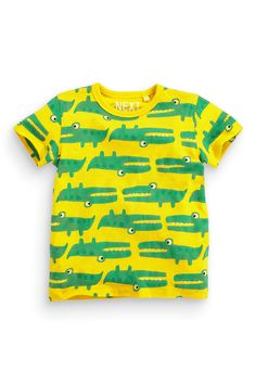 Buy T-Shirt (3mths-6yrs) from the Next UK online shop