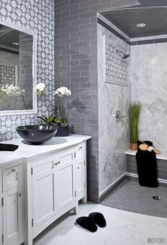Akdo Collection by Imperial Tile    www.imptile.com