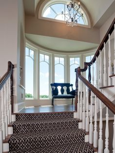 Best 36 Best Stairs And Windows Images Stairs Stairways 400 x 300