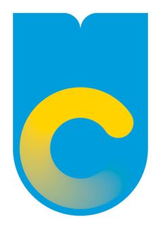 5 | University Of California Rebrands Itself With Surfer Charm | Co.Design: business + innovation + design