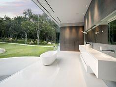 110 beste afbeeldingen van badkamer toilet room modern bathrooms