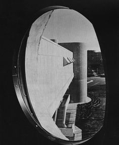 Musical Arts Center, Indiana University, Bloomington, Indiana, 1972 (Evans Woolen) Bloomington Indiana, Ballet Theater, Indiana University, Brutalist, Evans, Opera, Musicals, January, Architecture
