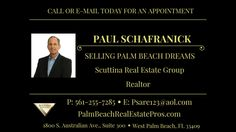 Two City Plaza #1701 West Palm Beach Florida  https://gp1pro.com/USA/FL/Palm_Beach/West_Palm_Beach/Two_City_Plaza/701_S__Olive_Ave__1701.html  Two City Plaza Two City Plaza #1701 3Bedroom 3.5 Bath $1,495,000. You'll love this meticulously, well kept luxury condo in the heart of Downtown West Palm Beach.This 3 bedroom plus small den, 3.5 bath Luxury condominium will give you 3000 sq ft of generous space to move about (without losing that quaint, cozy atmosphere when it's time to cuddle up…