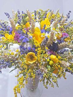 Διακόσμηση Στολισμός Γάμου Welcome Table, Floral Wreath, Wreaths, Outdoor, Vintage, Home Decor, Outdoors, Floral Crown, Decoration Home