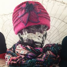 LOTS OF WINTER GOODIES INSTORE NOW