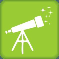 AstronomiaIn questa sessione troverai i corsi che hanno come argomento principale l' Astronomia e tutte le discipline correlate.