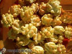 A legjobb Bögrés vajas pogácsa recept fotóval egyenesen a Receptneked.hu gyűjteményéből. Küldte: Lakatos Marianna