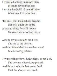 Notes on the Art of Poetry by Dylan Thomas | poetry is ...