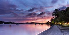 Noosaville, Queensland, Australia.
