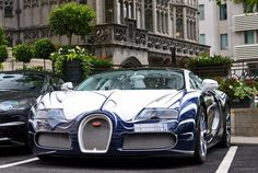 Exotic-Cars-Street-Photography-4-Thomas-Mein_3.jpg (1024×687)