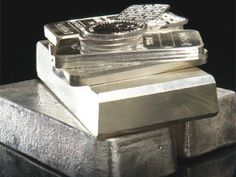 14359083 Silver Prices Poised to Surge