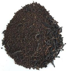 https://www.popdust.com/assam-best-known-for-producing-a-variety-of-teas-2387025802.html