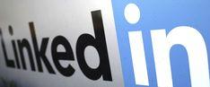skande :  LinkedIn: raddoppiare le connessioni in 10 mosse