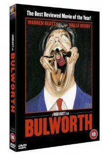 Bulworth #bipolardisorder