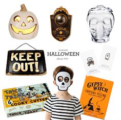 2016 Halloween Picks Halloween 2016, Halloween Costumes For Kids, Halloween Decorations, Skeleton Mask, Fortune Cards, Metal Cutter, Gypsy Witch, White Pumpkins, Mask For Kids
