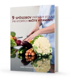 ebook-9-sposobov-fin