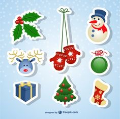 stickers   years ago Ai How to edit this Vector ? Free for commercial use with ...