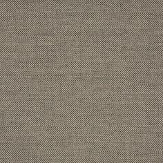 Boss Tweede II Stone 45893-0024 Sunbrella fabric