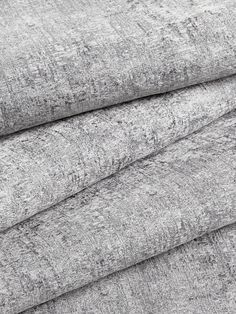 Buy Pewter Prestigious Textiles Arcadia Furnishing Fabric from our View All Fabrics range at John Lewis & Partners. Curtains Or Roman Blinds, Prestigious Textiles, Made To Measure Curtains, Roller Blinds, Fabric, Tejido, Tela, Cloths, Fabrics