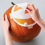 "HowStuffWorks ""Halloween Decorations"""