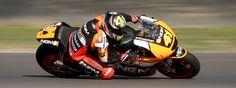 MotoGP: Entrenamientos libres del GP de Holanda, en directo