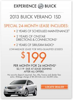 13 2014 Buick Enclave Ideas Buick Enclave Buick Enclave