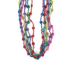 Peace Sign Beaded Necklaces RI,http://www.amazon.com/dp/B004352UL0/ref=cm_sw_r_pi_dp_W2X0sb1WWHCVQ997
