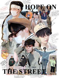 Foto Bts, Ar Jordan, Bts Poster, Bts Inspired Outfits, Kpop Posters, Applis Photo, Bts Aesthetic Pictures, Kpop Aesthetic, Bts Boys