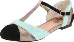 seychelles shoes sandals - Google Search