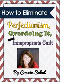 """To eliminate holiday stress """"barnacles,"""" emotionally prepare as you overcome perfectionism, overdoing, and inappropriate guilt. Me Time, No Time For Me, Red Headed Hostess, Organizational Goals, Holiday Stress, Scripture Study, Bettering Myself, Relief Society, Stress Management"""