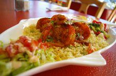camarones el diablo Mexican Food Recipes, Devil, Mexican Recipes