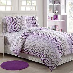 Victoria Classics Lauren Infinity Bed Set