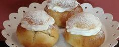 Maistuis varmaan sullekin!: Voileipäkakku Muffin, Breakfast, Food, Morning Coffee, Eten, Cupcakes, Muffins, Meals, Morning Breakfast