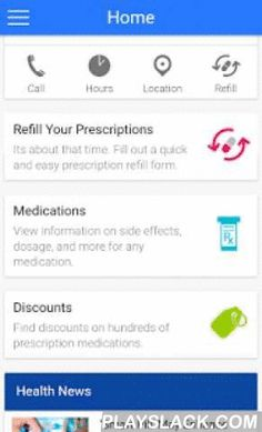 Cashway Pharmacy  Android App - playslack.com ,  At Cashway Pharmacy, our specialized equipment and additional training allows our pharmacists to prepare unique dosage forms that are not commercially available. We welcome your questions; we want to help the unique needs of our patients!