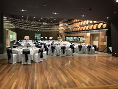 National Wine Centre, City Of Adelaide, Function Room, Social Events, Table, Home Decor, Decoration Home, Room Decor, Tables