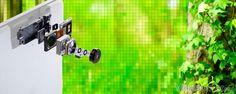 Más megapíxeles no significa mejores fotos -  Cada año vamos a más ya hace un tiempo que pasamos la marca de los 20 megapíxeles pero no todos los terminales manejan tamaños similares aunque no sería demasiado difícil hacerlo.Mi cámara del móvil es mejor por que tiene más megapíxeles es algo que oigo de vez en cuando pero me da pereza pararme a []  La entrada Más megapíxeles no significa mejores fotos aparece primero en VicHaunter.org.