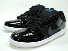 NEED to find me a pair of these! - Nike Dunk SB Low - Space Jam