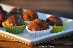 Bombe din resturi de blat Muffin, Baking, Breakfast, Easy, Kitchens, Morning Coffee, Bakken, Bread, Backen