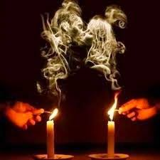 Lost Love Spells And Marriage / White And Black Magic Love And Binding Spell Caster :lost_love_spells_and_binding_love_spell_caster_in_. Image Couple, Lost Love Spells, Love Spell Caster, Images Gif, Gif Pictures, Twin Souls, Smoke Art, Arte Horror, Past Life