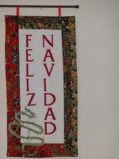 Bolillos y algo màs: Pinito de Navidad http://www.marcelasusanatoledonespral.eu/