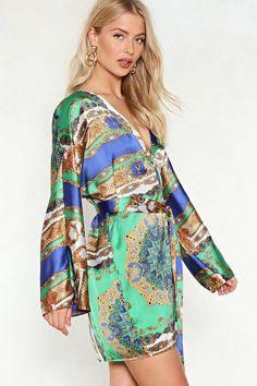 3645176100 Image result for kimono dress