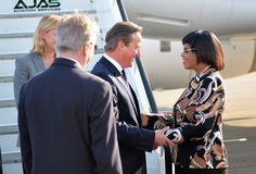 Opera Mundi - Por escravidão, Jamaica pede reparação de bilhões de libras a Reino Unido