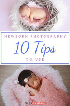 Newborn Photography Tips for the Perfect Shoot Newborn Photography Setup, Maternity Photography, Photography Poses, Newborn Pictures, Baby Photos, Newborn Lighting, Photo Booth Background, Photo Supplies, Photo Lens