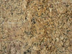 About :   Product Type:Slabs      Material:Granite  Because of its durability and longevity granite is great for heavily used surfaces such as kitchen countertops. Available in every color of the imagination, it has become one of the most popular stones on the market.    Product Colors:   Gold (intensity: medium)  mauve (intensity: low)  Tan (intensity: medium) | More kitchen remodeling ideas here: http://kitchendesigncolumbusohio.com/kitchen-ideas.html